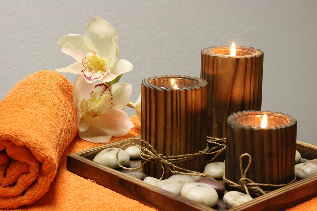 wellness-589776_1280