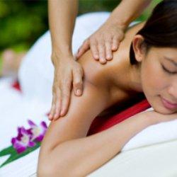 Asian-Massage-Versus-Deep-Tissue