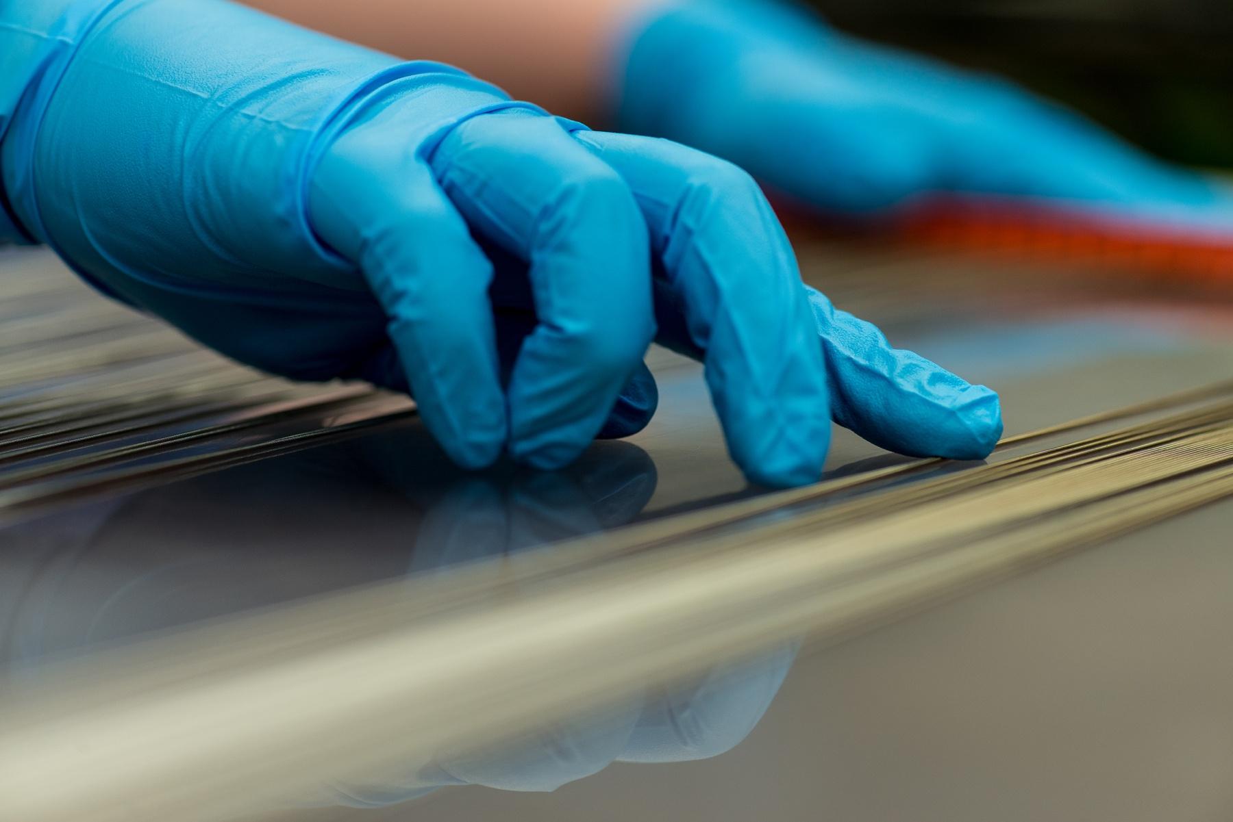 medical-device-coating